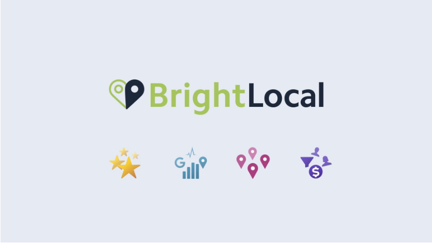 Top 5 Local SEO Tools to Boost Your Local Ranking